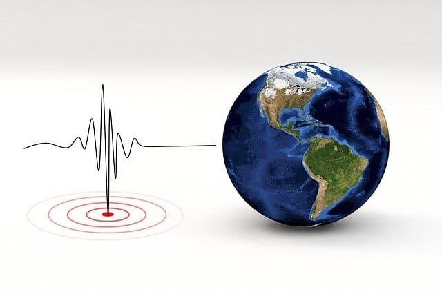 Información esencial para sobrevivir a un terremoto