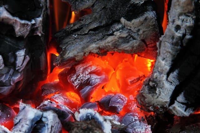 Consejos para calentar la casa