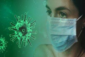 preparacionistas coronavirus