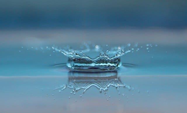 7 maneras de purificar el agua