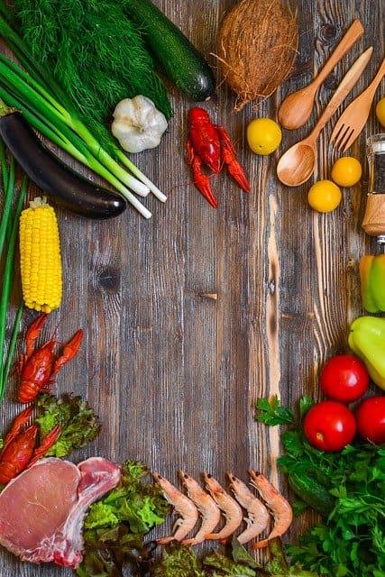 Que necesitas para comenzar a plantar alimentos en tu jardin